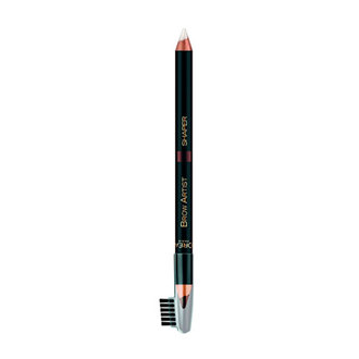 L'Oréal Paris - Brow Artist Shaper