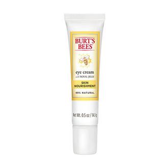 Burt's Bees - Crema De Ojos Skin Nourishment