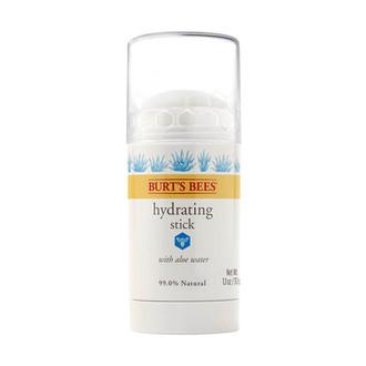 Burt's Bees - Barra Hidratante Facial Intense Hydration