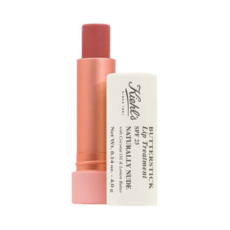 Kiehl's - Butterstick Lip Treatment