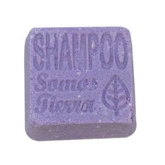 Somos Tierra - Shampoo Sólido +Vitalidad