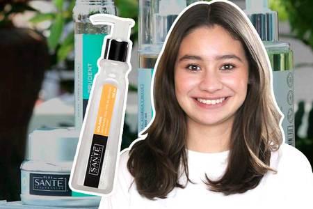 5 productos que debes incluir en tu rutina de cuidado facial este verano
