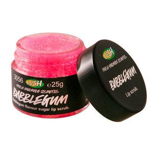 Lush - Bubblegum