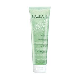 Caudalíe - Vinopure Purifying Gel Cleanser 30 ml