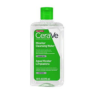 CeraVE - Agua Micelar Limpiadora