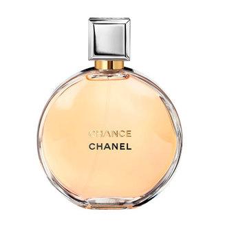 Chanel - CHANCE Eau de parum vaporizador