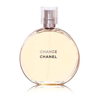 Chanel - CHANCE Eau de toilette vaporizador