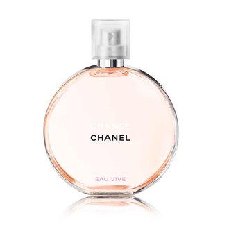 Chanel - CHANCE EAU VIVE Eau de toilette