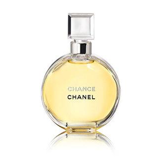 Chanel - CHANCE Frasco de perfume