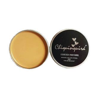 Chiquinquirá - Maquillaje Profesional En Crema HD Macciato