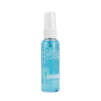 Cinema Secrets - Professional Brush Cleaner 2 Oz