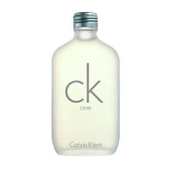 Calvin Klein - ONE