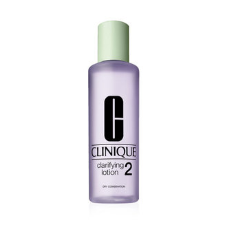 Clinique - Clarifying Lotion 2 - 200ml
