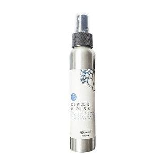 Cremêl - Clean & Rise - Tónico Facial Limpiador y Humectante