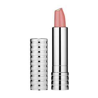 Clinique - Dramatically Different Lipstick Shaping Lip Colour