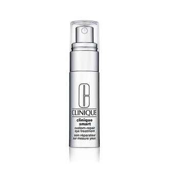 Clinique - Smart Custom-Repair Serum