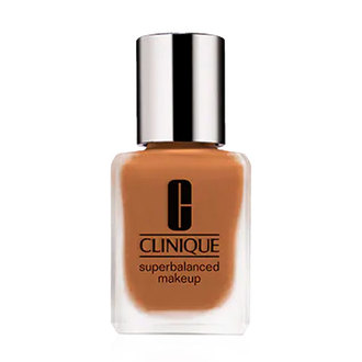 Clinique - Superbalanced Makeup