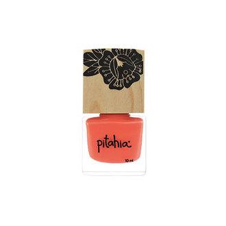 Pitahia - Colección Cocktail de Frutas