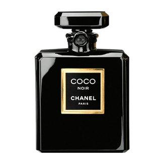 Chanel - COCO NOIR Perfume en frasco
