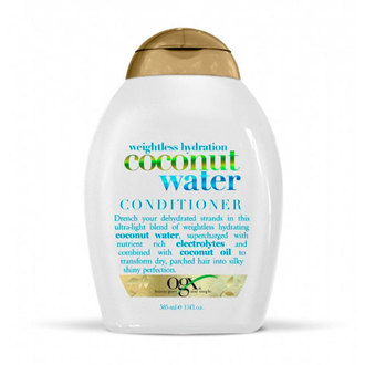 Ogx - Coconut Water Shampoo