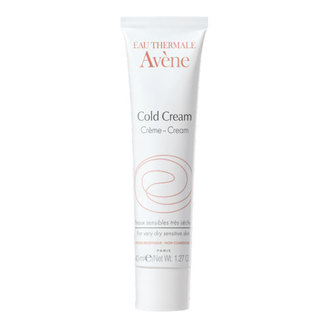 Eau Thermale Avène - Cold Cream Crema
