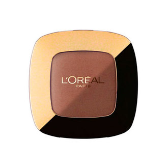L'Oréal Paris - Color Riche Mono