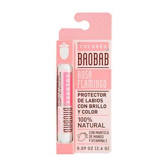 Baobab - Colores Baobab