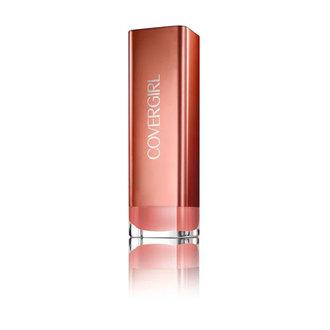 Covergirl - Colorlicious Lipstick
