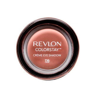 Revlon - ColorStay Crème Eye Shadow