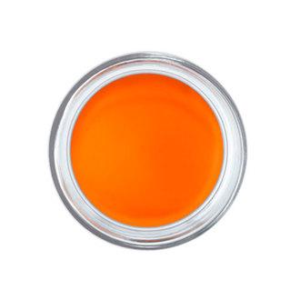 NYX - Concealer Jar