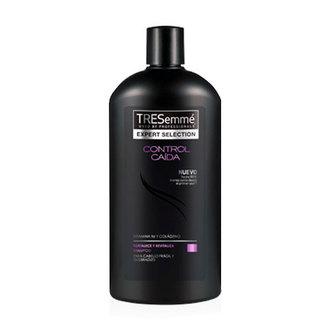 TRESemmé - Shampoo Control Caída