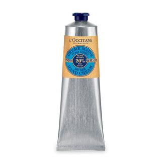 L'Occitane - Crema de Manos Karité