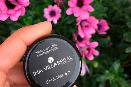 Ina Villareal: Productos mexicanos desarrollados por expertos y procesados artesanalmente