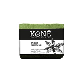 Konē - Jabón Anti-acné