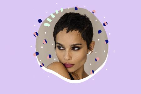 Las tendencia de cabello más populares para el 2021 que necesitas conocer