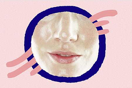 ¿Qué es la piel grasa y cuáles son sus principales causas?