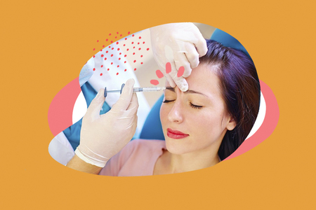 Conoce los 3 tratamientos antienvejecimiento más populares que existen en el mercado (botox, rellenos dérmicos e hilos tensores).