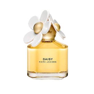 Marc Jacobs - Daisy Eau de Toilette