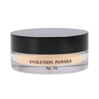 Danessa Myricks Beauty - Evolution Powder #2