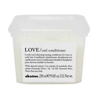 Davines - Love Curl Conditioner