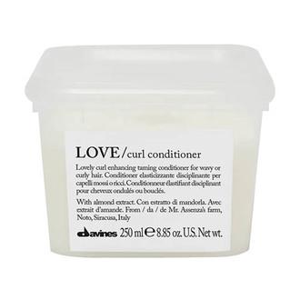 Davines - Love Curl Conditioner