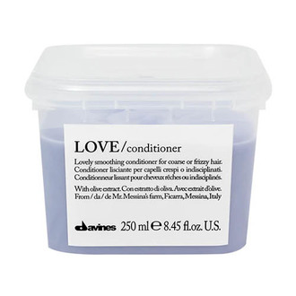 Davines - Love Smoothing Conditioner