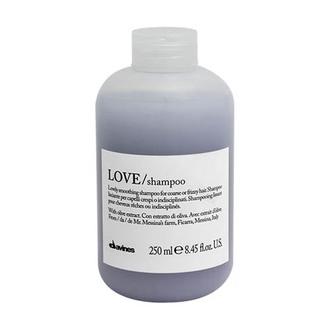 Davines - Love Smoothing Shampoo