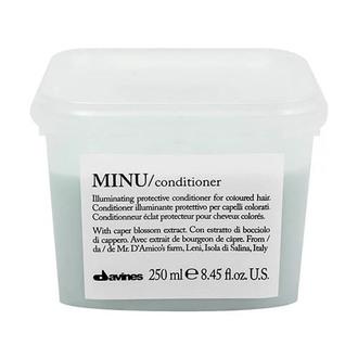 Davines - Minu Conditioner