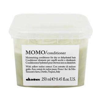 Davines - Momo Conditioner