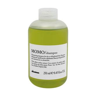 Davines - Momo Shampoo