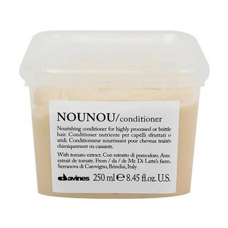 Davines - Nounou Conditioner