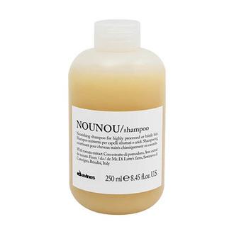 Davines - Nounou Shampoo