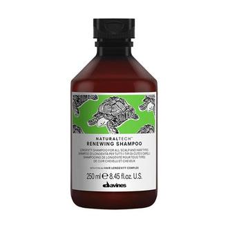 Davines - Renewing Shampoo