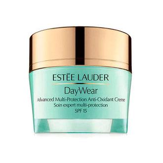 Estée Lauder - DayWear Humectante Multi-protección antioxidante